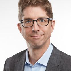 Pierre Marcoux