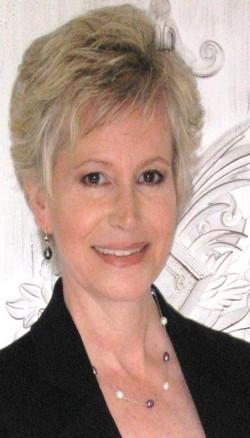 Sylvie Raymond