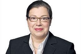 Lise Croteau