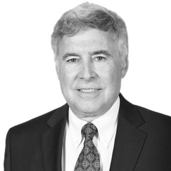 Michel Coutu