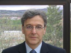 Denis Robert Elias