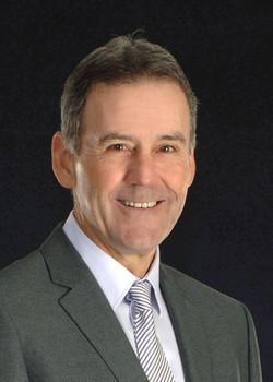 Richard Boubeau