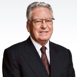 J.-R. André Bombardier
