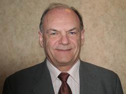 Jean-Pierre Tournier