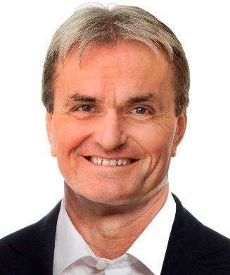 Pierre Marcouiller