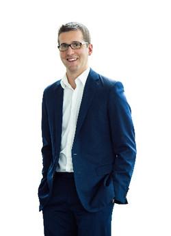 Matthew Cassar