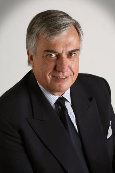 Jean Denis Belisle
