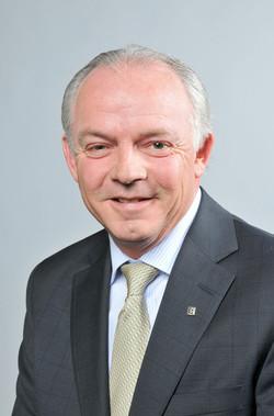 Guy Pelletier