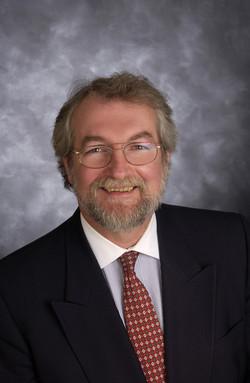 Pierre Pichette