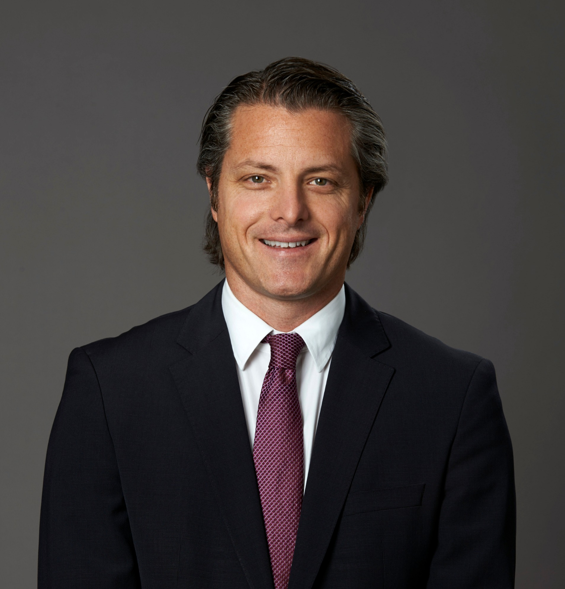 François Turgeon