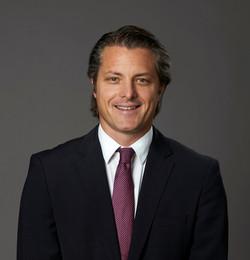François Turgeon