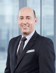 Nicolas Marcoux