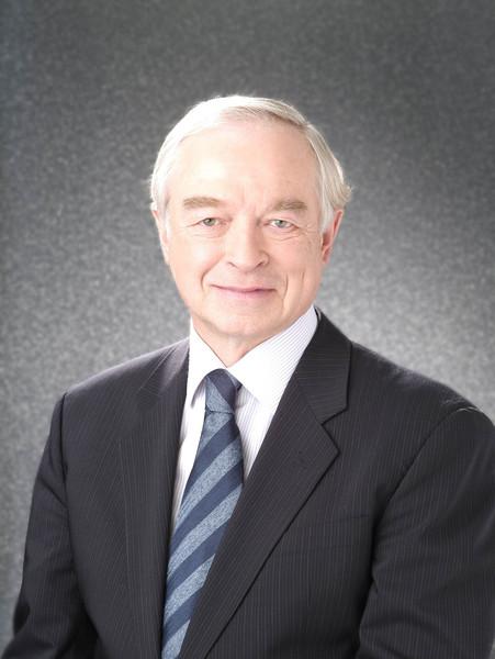 Raymond Royer
