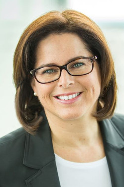 Martine Quintal
