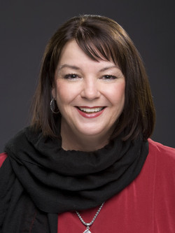Patricia Gauthier
