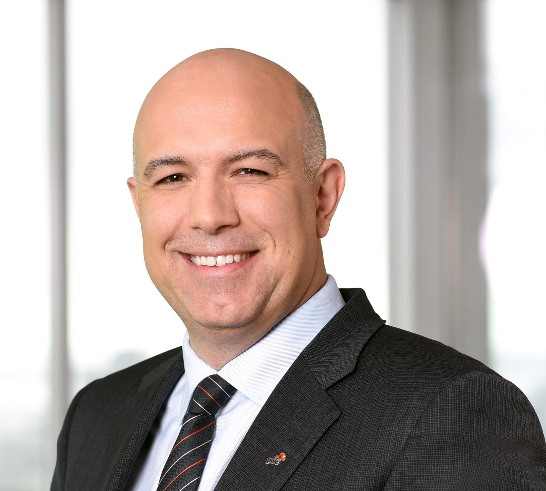 Sébastien Doyon