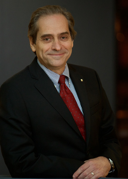 François Coderre