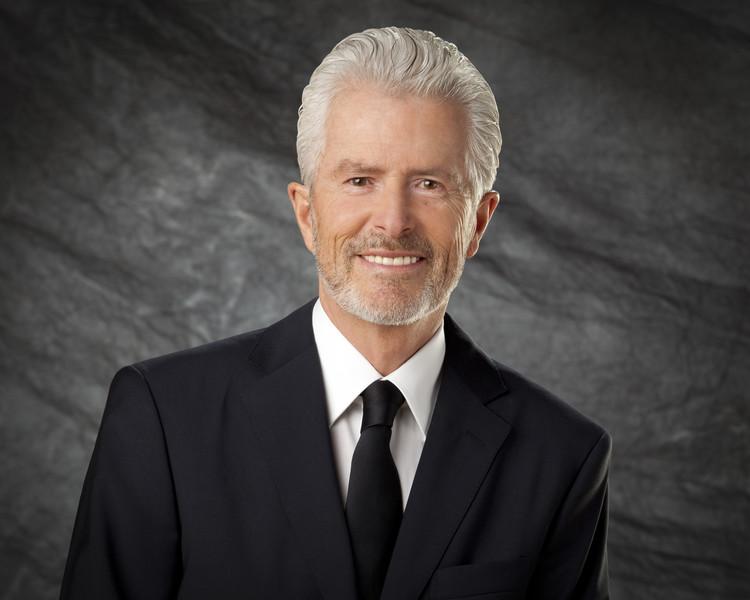 Paul Delage Roberge