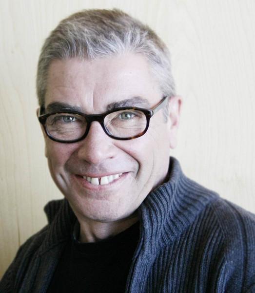 Michel Ostiguy