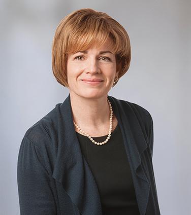 Nathalie Beauregard