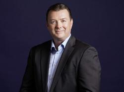 Martin Tremblay