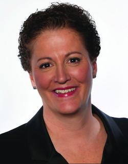 Louise Boisvert