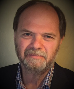 François Giroux