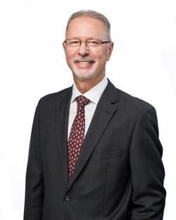 René Guimond