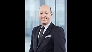 Un gouverneur de l'École de gestion au gouvernail de PwC Canada à compter du 1er juillet 2018