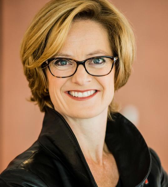 Geneviève Brouillard