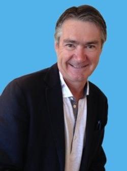 Jacques Brouillette