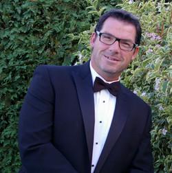Sylvain Chagnon