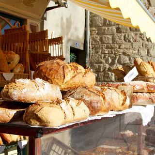 Boulangerie-Boyer.jpg