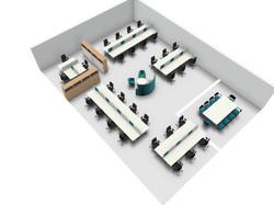 3D Floor plan view 2.jpg