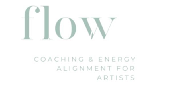 WWW.FLOWCOACHINGFORARTISTS.COM.png