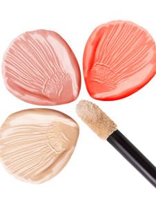 Mederi Cosmetics Natural Lip Glosses .jpeg