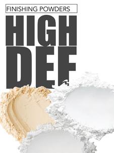 Mederi Cosmetics High Definition Finishing Powders.jpeg