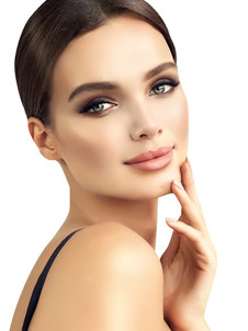 Mederi Cosmetics  Base Layers.jpeg