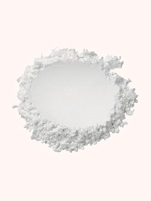 HD Finishing Powder