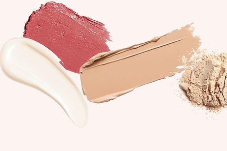 Mederi Cosmetics Makeup.jpeg