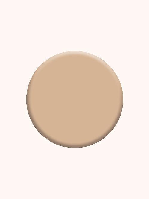 Bronzer & Highlight Powders
