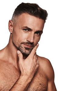 Mederi Cosmetics Men's Skin Care.jpeg