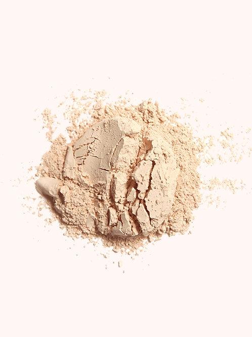 Natural Brow Powder