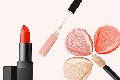 Mederi Cosmetic Lips.jpeg
