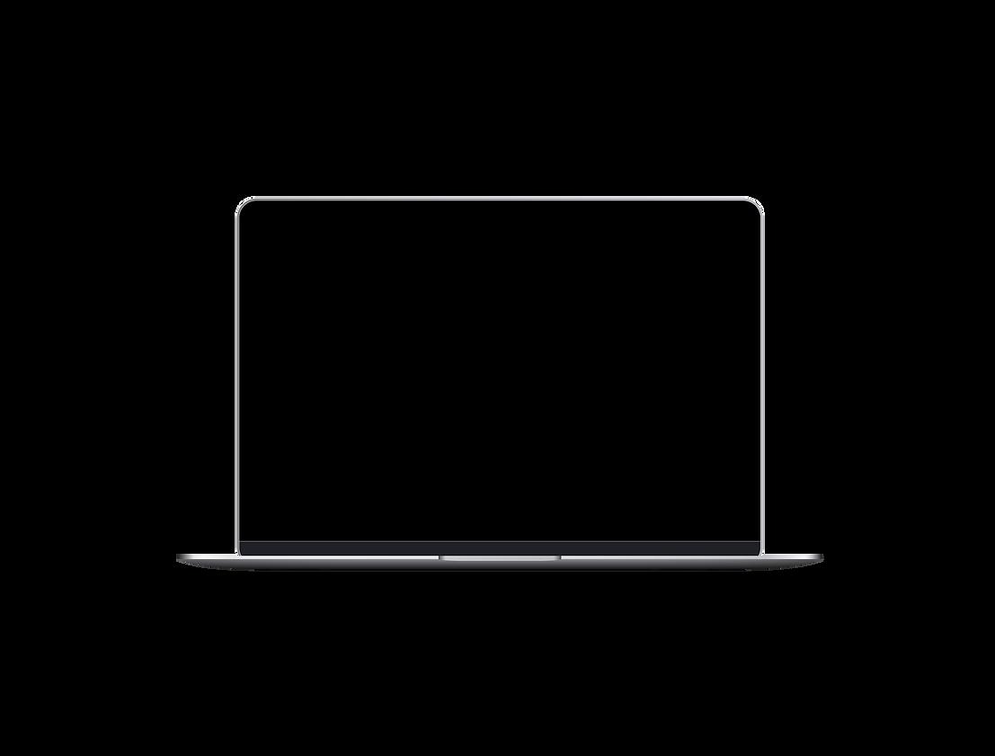 écran-4K-.png
