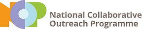 NCOP-logo-banner.jpg