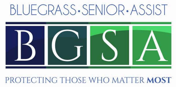 BGSA Logo_NEW.jpg
