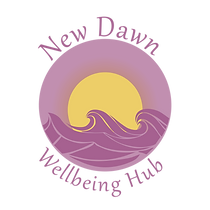 New Dawn Wellbeing Hub logo (1).png