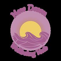 New Dawn Wellbeing Hub logo (1).png