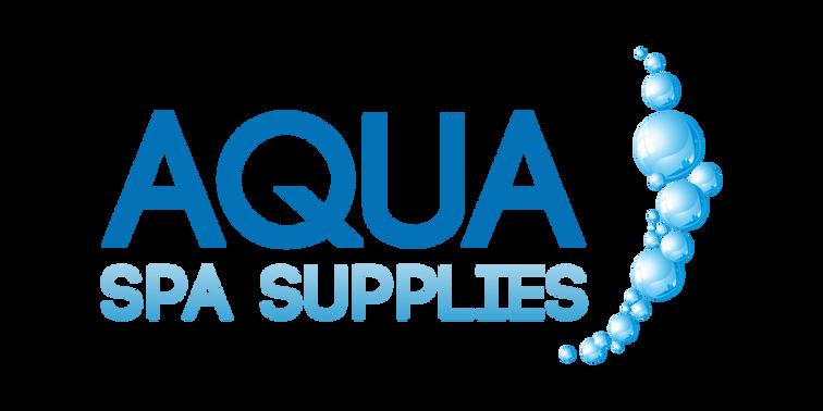 Aqua Spa Supplies-01.png
